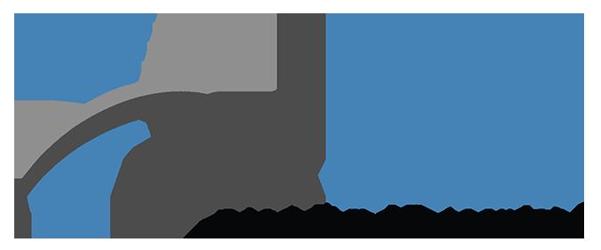 Blacklabel IT
