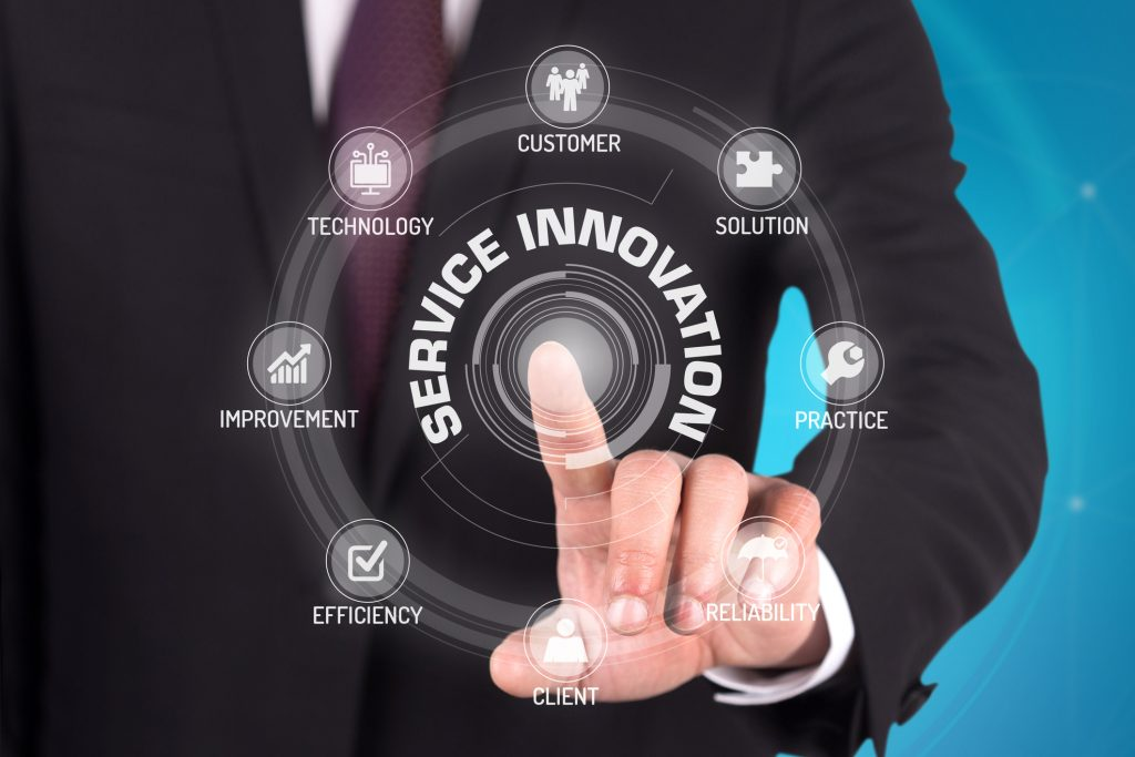 Managed-Service-Solution-IT