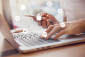 Secure-Your-Digital-Footprint